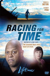 Racing for Time Trailer
