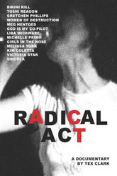Radical Act Trailer
