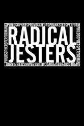 Radical Jesters Trailer