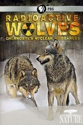 Radioactive Wolves: Chernobyl's Nuclear Wilderness Trailer