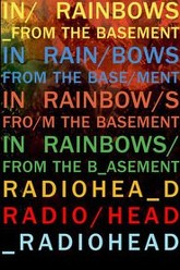 Radiohead: In Rainbows - From The Basement Trailer