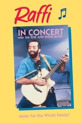 Raffi in Concert with the Rise and Shine Band Trailer