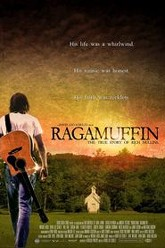 Ragamuffin Trailer