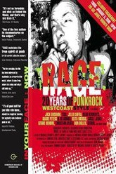 Rage: 20 Years of Punk Rock West Coast Style Trailer