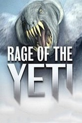 Rage of the Yeti Trailer