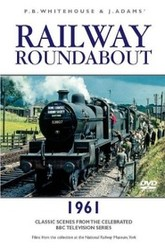 Railway Roundabout 1961 Trailer