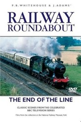Railway Roundabout The End Of The Line Trailer