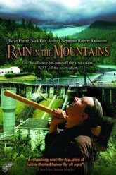 Rain in the Mountains Trailer