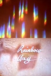 Rainbow Way Trailer