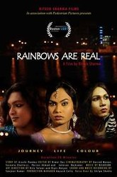 Rainbows are Real Trailer