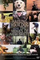 Raising Your Dog with the Monks of New Skete Trailer