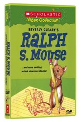 Ralph S. Mouse Trailer