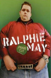 Ralphie May: Prime Cut Trailer
