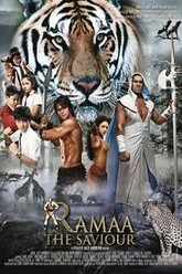 Ramaa The Saviour Trailer