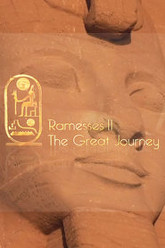 Ramesses II, the Great Journey Trailer