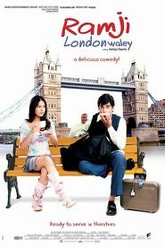 Ramji Londonwaley Trailer