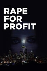 Rape for Profit Trailer