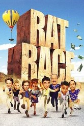 Rat Race Trailer