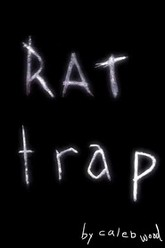 Rat Trap Trailer