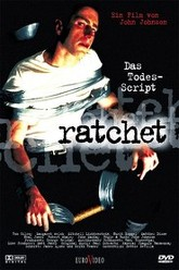 Ratchet Trailer