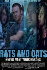 Rats and Cats Trailer