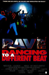 Rave, Dancing to a Different Beat Trailer
