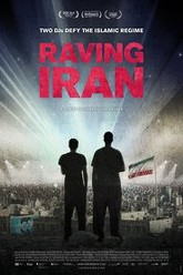 Raving Iran Trailer