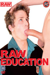 Raw Education Trailer