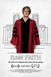 Raw Faith Trailer
