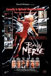 Raw Nerve Trailer