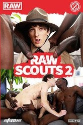 Raw Scouts 2 Trailer