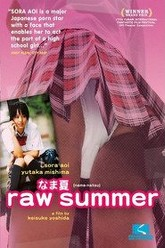 Raw Summer Trailer