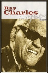 Ray Charles: Live At Montreux Trailer