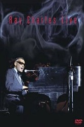 Ray Charles Live - In Concert with the Edmonton Symphony Trailer