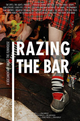 Razing the Bar: A Documentary About the Funhouse Trailer