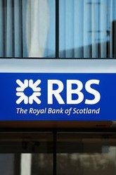 RBS: Inside the Bank That Ran Out of Money Trailer