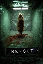 Re-Cut Trailer