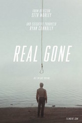 Real Gone Trailer
