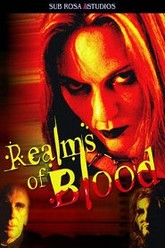 Realms of Blood Trailer