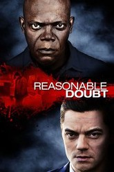 Reasonable Doubt Trailer
