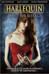 Recipe for Revenge Trailer