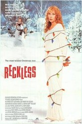 Reckless Trailer