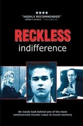 Reckless Indifference Trailer