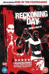 Reckoning Day Trailer