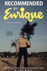 Recommended by Enrique Trailer