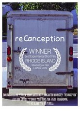 reConception Trailer