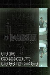 Recursion Trailer