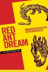 Red Ant Dream Trailer