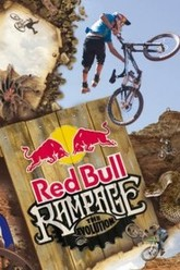 Red Bull Rampage 2010: The Evolution Trailer