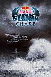 Red Bull Storm Chase Trailer